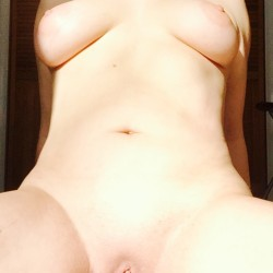 My large tits - -pet-