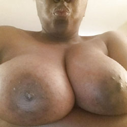 My Wife Big Tits - Big Tits, Ebony, Wife/Wives, Close-Ups