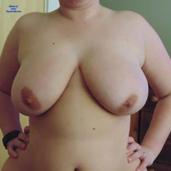 My First Time Ever - Topless Girls, Big Tits, Amateur