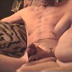 Another Suck Video - Big Tits, Blowjob, Mature, Amateur