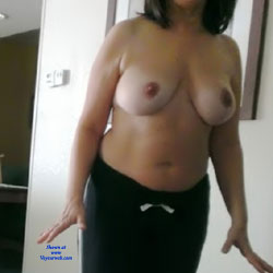 Daring Wife - Nude Wives, Big Tits, Amateur