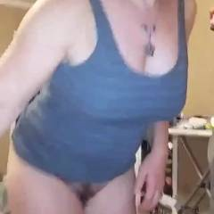 Wet And Wild Complete - Big Tits, Brunette, Blowjob, Bush Or Hairy, Amateur