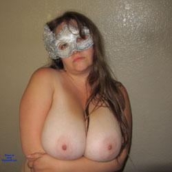 The Nurse That Likes To Fuck - Big Tits, Brunette, Amateur