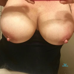 Fuck My Tits Please!!! - Big Tits, Close-Ups