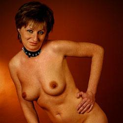 Cubka - Nude Girls, Brunette, Bush Or Hairy, Amateur, Lingerie