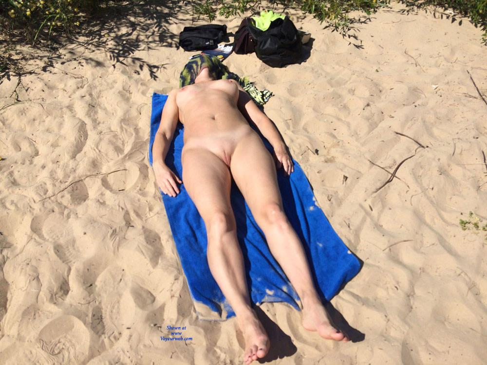 Kali wuhere nude sex