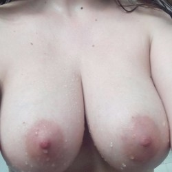 My large tits - Kitty7Cat