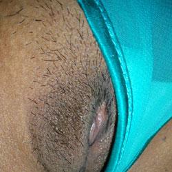 Quick Pic - Close-Ups, Pussy
