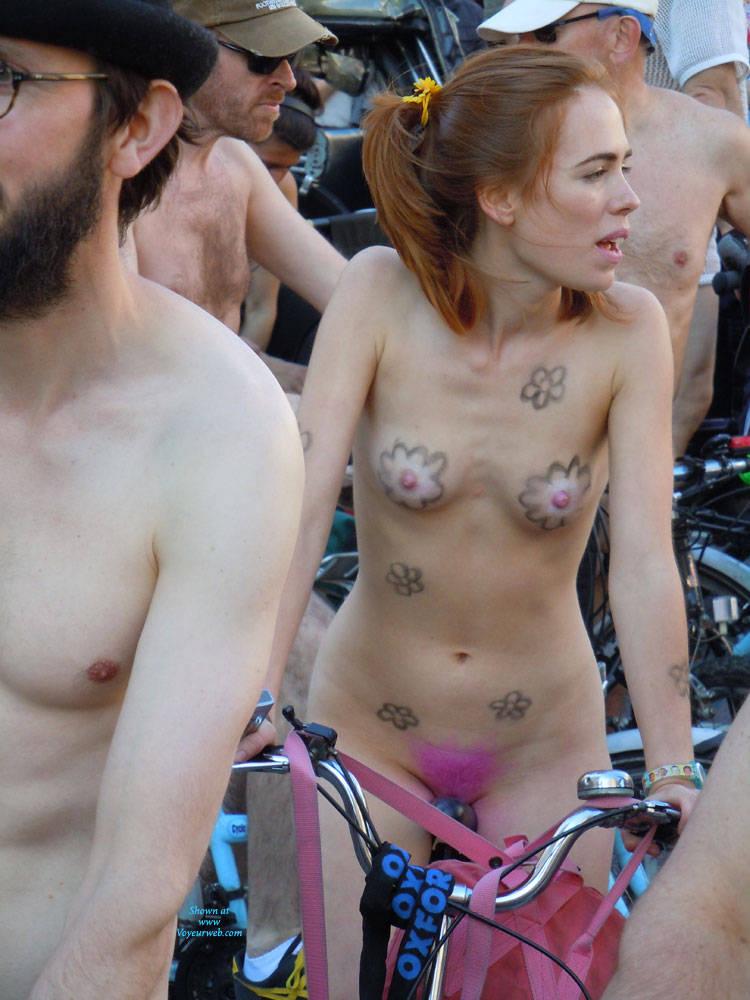 High resolution erotic women