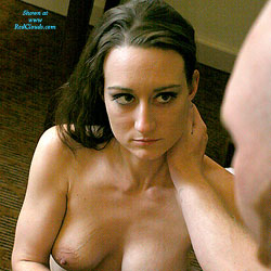 Breast Enjoyment - Nude Girls, Big Tits, Brunette, Cumshot
