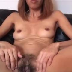 ThaiWife Short Teaser - Nude Girls, Asian, Bush Or Hairy, Amateur