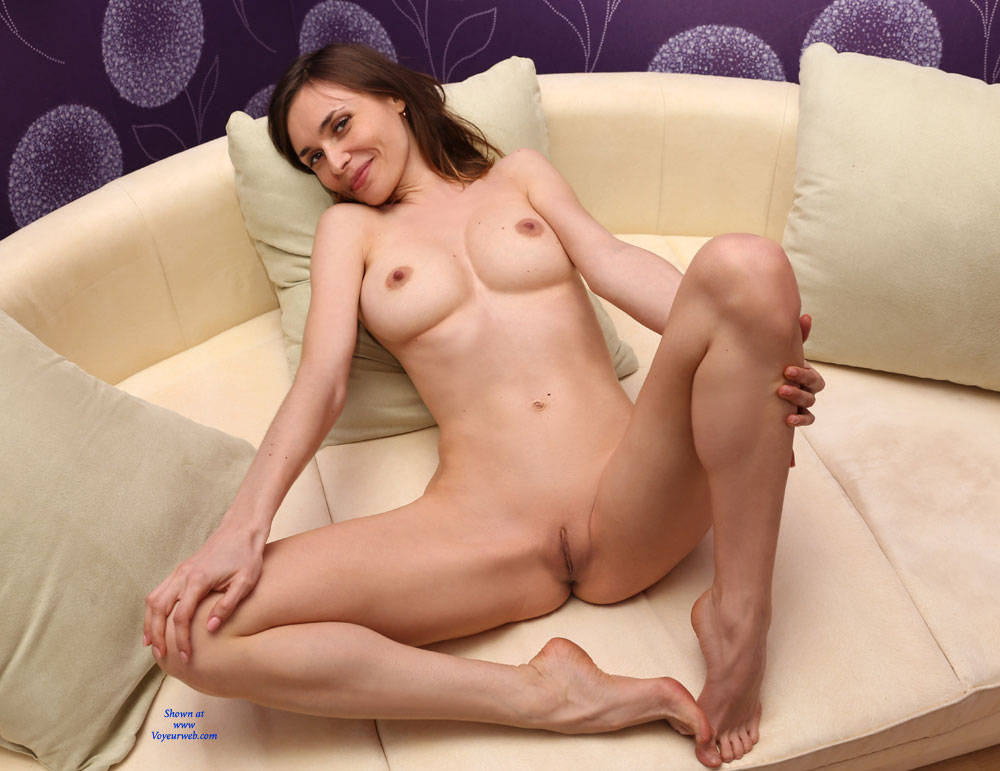 Naked And Yummy Guest - Big Tits, Brunette Hair, Erect Nipples, Firm Tits, Full Nude, Hard Nipple, Lying Down, Nipples, Perfect Tits, Pussy Lips, Spread Legs, Hairless Pussy, Hot Girl, Naked Girl, Sexy Ass, Sexy Body, Sexy Boobs, Sexy Face, Sexy Feet, Sexy Figure, Sexy Girl, Sexy Legs, Sexy Woman , Naked, Brunette, Guest, Spread Legs, Hairless Pussy, Pussy Lips, Legs, Firm Tits
