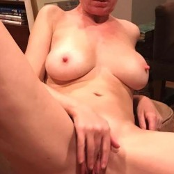 My large tits - Joshlyn