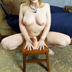 Masturbating - Nude Girls, Big Tits, Toys, Shaved, Amateur