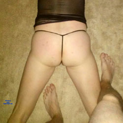 Would You Bend Me Over? - Wife/Wives, Amateur