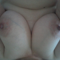 My large tits - kimmo