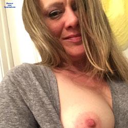Nip Nip - Big Tits, Big Nipples