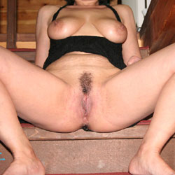 Fun With Her Toy 2 - Toys, Bush Or Hairy, Amateur
