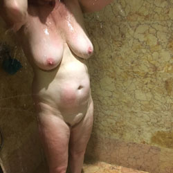 Anniversary - Nude Wives, Big Tits, Amateur