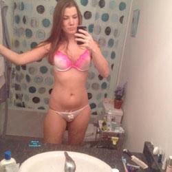 Wants To Be A Web Slut - Lingerie, Amateur
