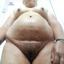 Sexy - BBW, Bush Or Hairy, Amateur