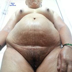 Sexy - BBW, Bush Or Hairy, Amateur