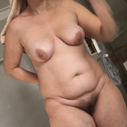Under Request - Nude Amateurs, Big Tits, Bush Or Hairy