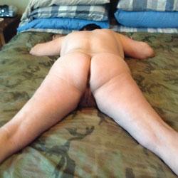Tease - Nude Girls, Amateur
