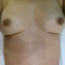 Beautiful Milf - Bush Or Hairy, Close-Ups, Pussy, Amateur, Wife/Wives