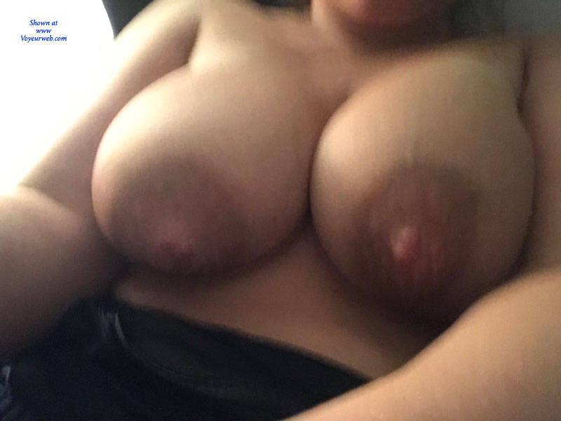 Pic #2 Tits - Topless Girls, Big Tits, Amateur