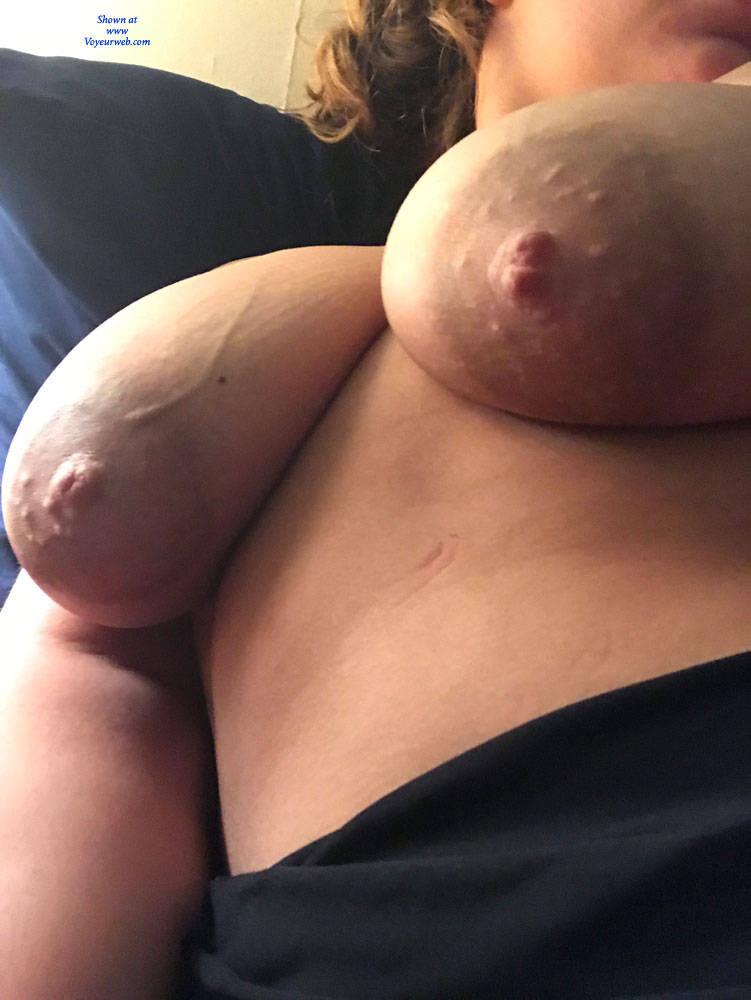 Pic #3 Tits - Topless Girls, Big Tits, Amateur