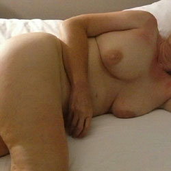 Wife - Nude Wives, Big Tits, Amateur