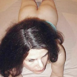 My Cute Butt - Nude Girls, Amateur
