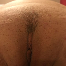 Wife 45 For You To Enjoy - Wife/Wives, Close-Ups, Pussy