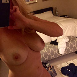 HotMilf First Time Contribution - Nude Amateurs, Big Tits