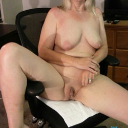 Wife - Nude Amateurs, Big Tits, Shaved, Wife/Wives