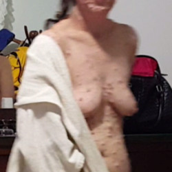 My medium tits - Flakuxha
