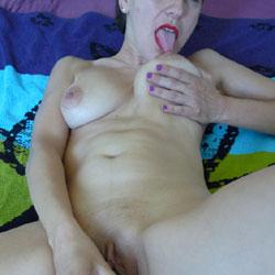 Retour Du Marche 2 !!! - Nude Girls, Big Tits, Shaved, Amateur