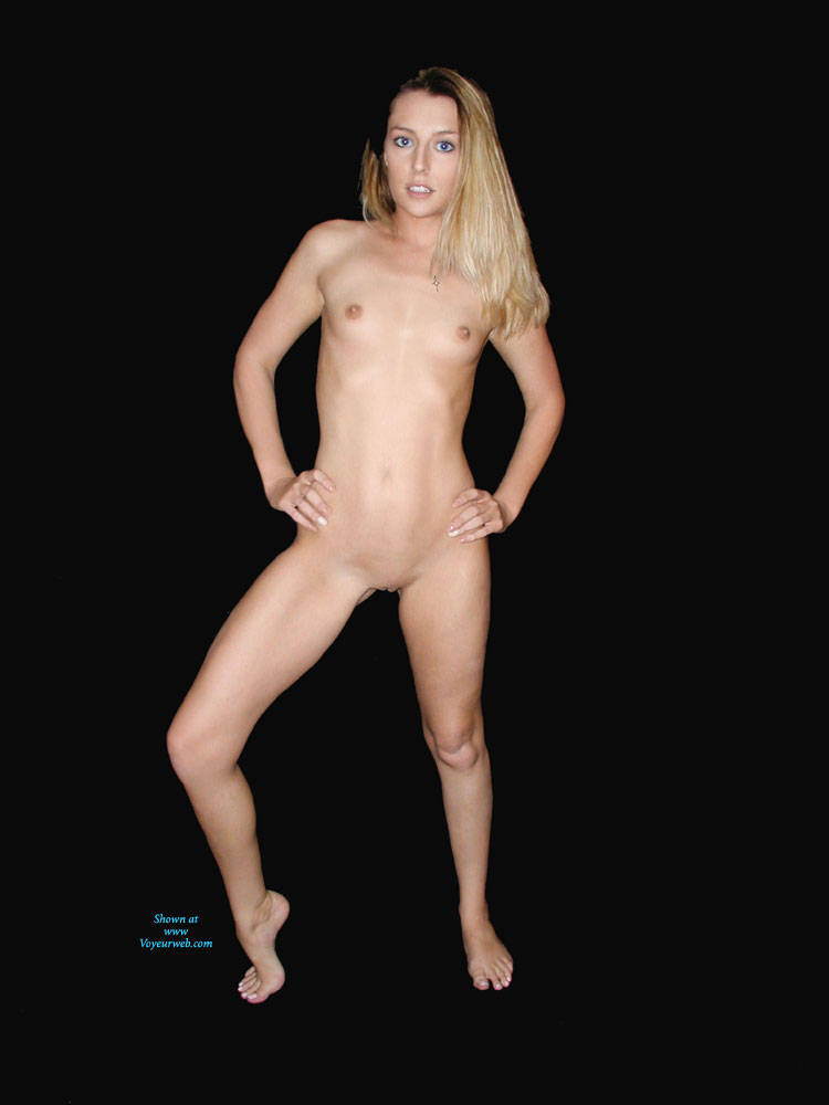 Blonde's Naked Photoshoot - Blonde Hair, Firm Tits, Full Nude, Hard Nipple, Indoors, Nipples, Hairless Pussy, Naked Girl, Sexy Body, Sexy Feet, Sexy Figure, Sexy Girl, Sexy Legs, Sexy Woman , Blonde, Nude, Naked, Small Tits, Hairless Pussy, Legs