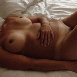 Me 1 - Nude Girls, Amateur