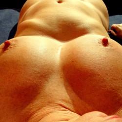 My medium tits - Chania
