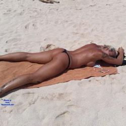 Beach Girls - Outdoors, Bikini Voyeur, Beach Voyeur