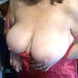 Big Tits - Big Tits, Amateur