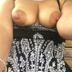 Milfs Day Off Selfies - Pantieless Wives, Wife/Wives, Amateur