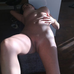Hot Turkish Secretary - Nude Girls, Big Tits, Shaved, Amateur