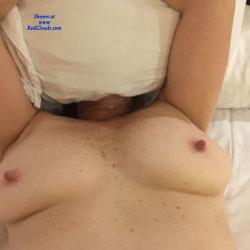 MILF - Nude Wives, Big Tits, Amateur