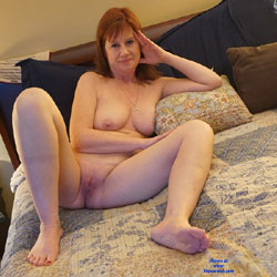Redhead Milf Nude Again - Nude Girls, Big Tits, Mature, Redhead, Shaved, Amateur