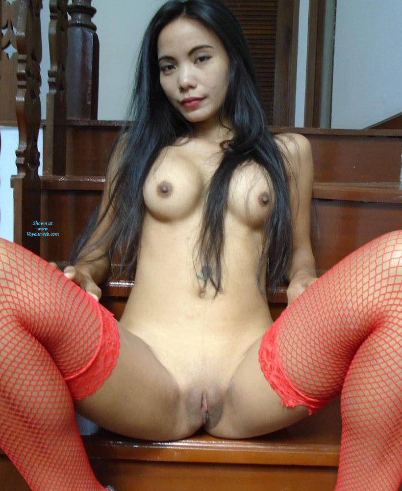 sexy girl on showe porn
