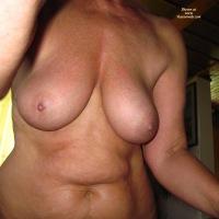 Tits - Big Tits, Mature