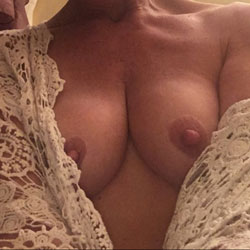 Cut Glass 2 - Big Tits, Amateur, Big Nipples